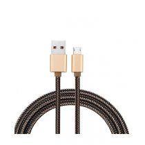 کابل تبدیل USB به microUSB امی مدل MY-448