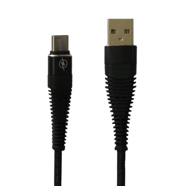 کابل تبدیل USB به USB-C ایکس پی پروداکت مدل C472