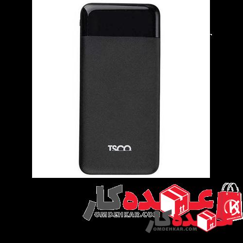 پاوربانک TSCO 10000mAh مدل 859
