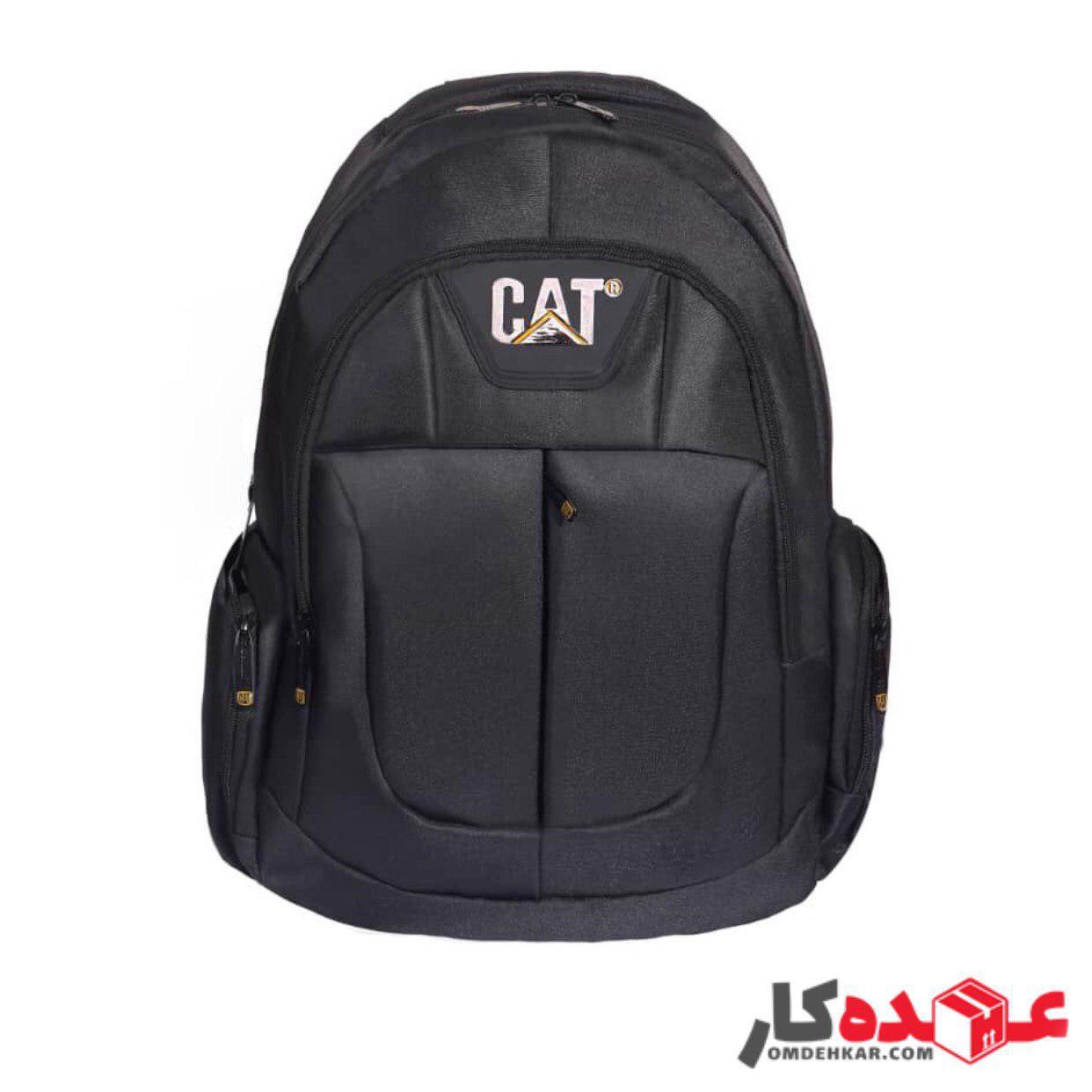 کوله پشتی CAT کد 180