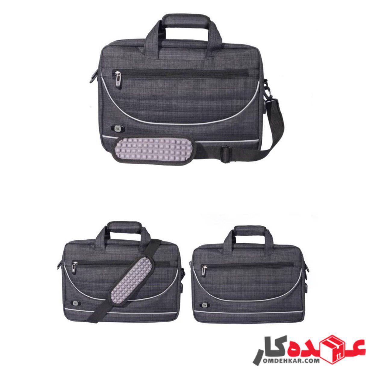 کیف دستی CAT مدل 8715
