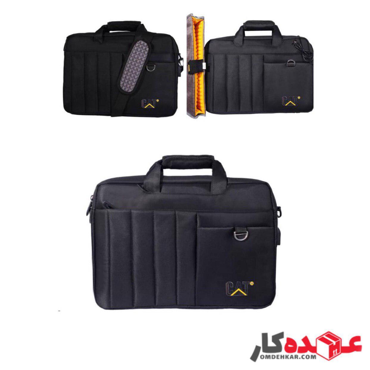 کیف دستی CAT کد 580