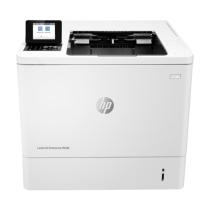 پرینتر لیزری اچ پی مدل HP LaserJet Enterprise M608dn