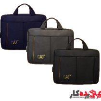 کیف دستی CAT مدل 033
