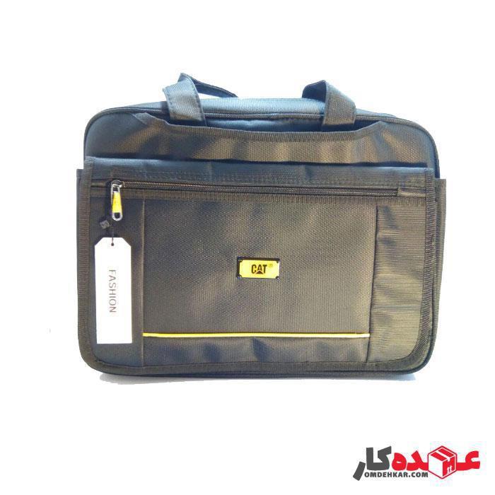 کیف لپ تاپی CAT مدل 1105 دستی