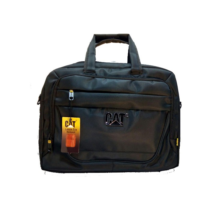 کیف لپ تاپی CAT مدل 1106 دستی