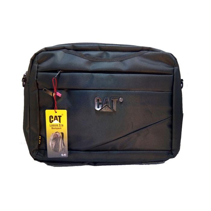 کیف لپ تاپی CAT مدل 1109 دستی