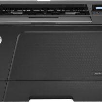 پرینتر لیزری اچ پی HP LaserJet Printer M706n