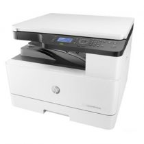 پرینتر سه کاره لیزری اچ پی HP Printer LaserJet M436n
