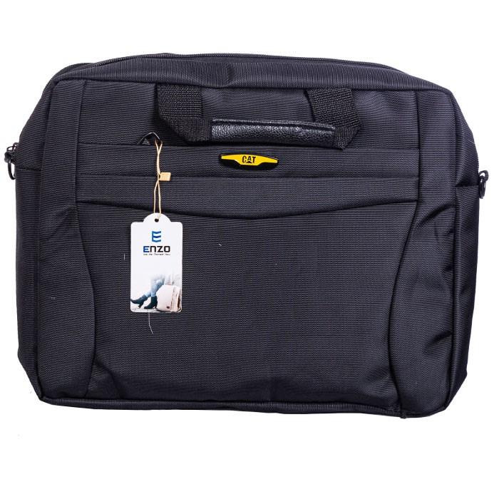 کیف لپ تاپیCAT مدل 1113 دستی