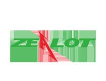 زیلوت :