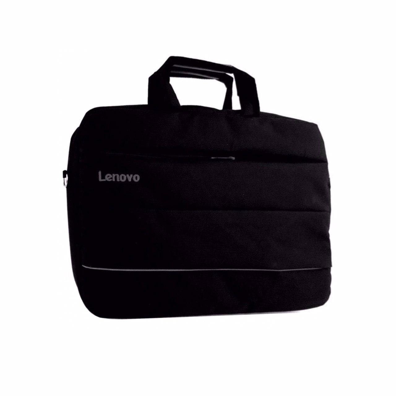 کیف دستی full aircell