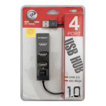 هاب USB ایکس پی پروداکت مدل XP-H806